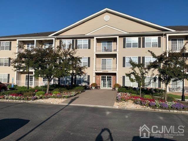 31 Liddle Avenue, Edison, NJ 08837 (MLS #2201801R) :: REMAX Platinum