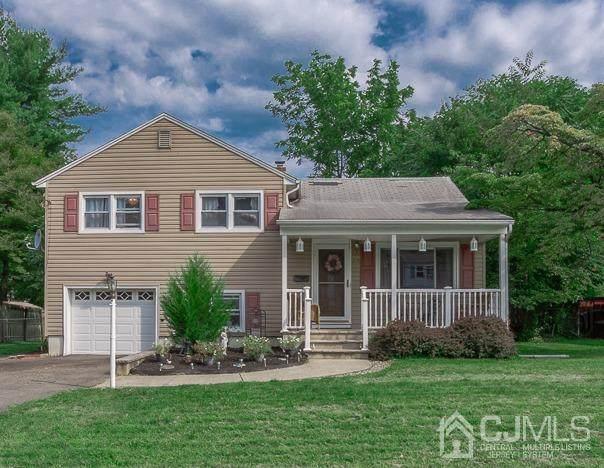 215 Sprague Avenue, South Plainfield, NJ 07080 (#2202018R) :: Rowack Real Estate Team