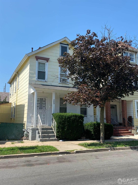 209 Joyce Kilmer Avenue - Photo 1