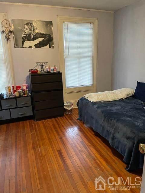 19 Hardenberg Street, New Brunswick, NJ 08901 (MLS #2203209R) :: Kiliszek Real Estate Experts