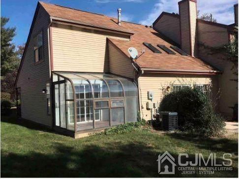 1706 Oak Court - Photo 1