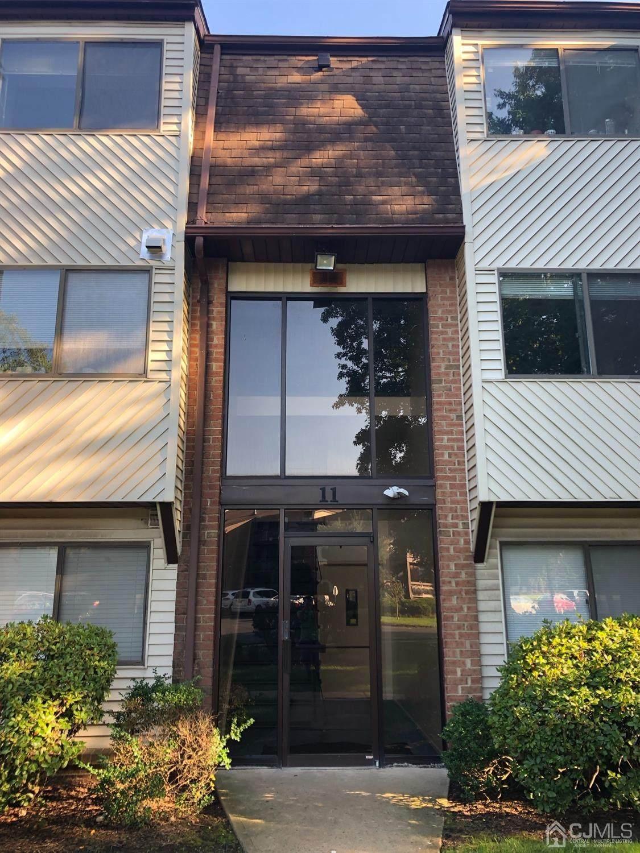 1110 Edison Glen Terrace - Photo 1