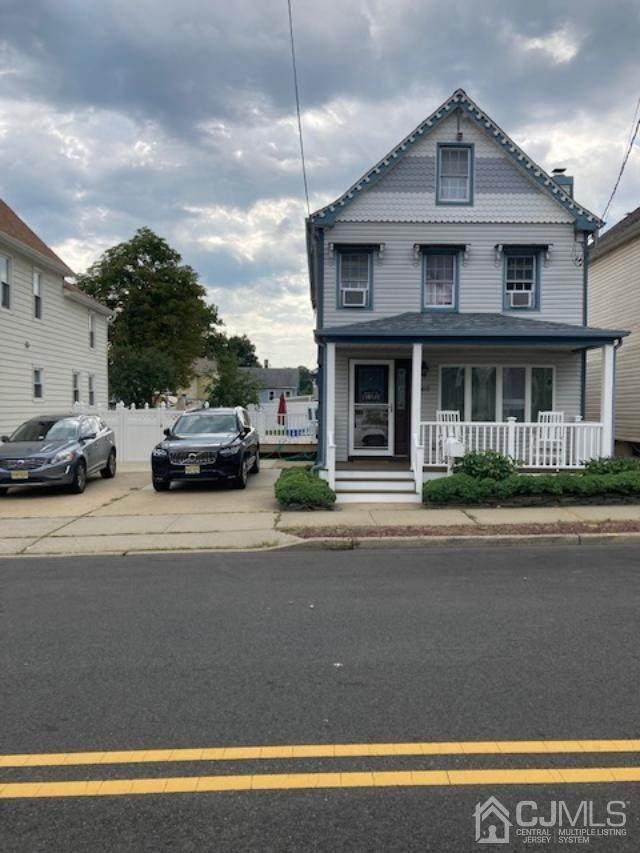355 Augusta Street - Photo 1