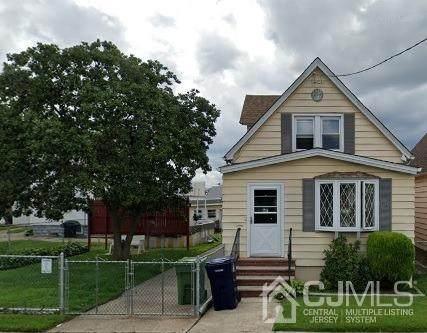 681 Mary Street, Perth Amboy, NJ 08861 (#2204019R) :: Rowack Real Estate Team