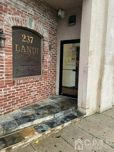 237 New Brunswick Avenue - Photo 1