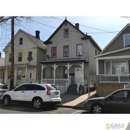 676 Charles Street, Perth Amboy, NJ 08861 (MLS #2205117R) :: Kiliszek Real Estate Experts