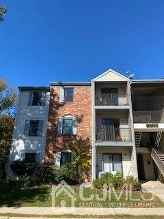 338 Lancaster Court, Piscataway, NJ 08854 (MLS #2205612R) :: Kay Platinum Real Estate Group