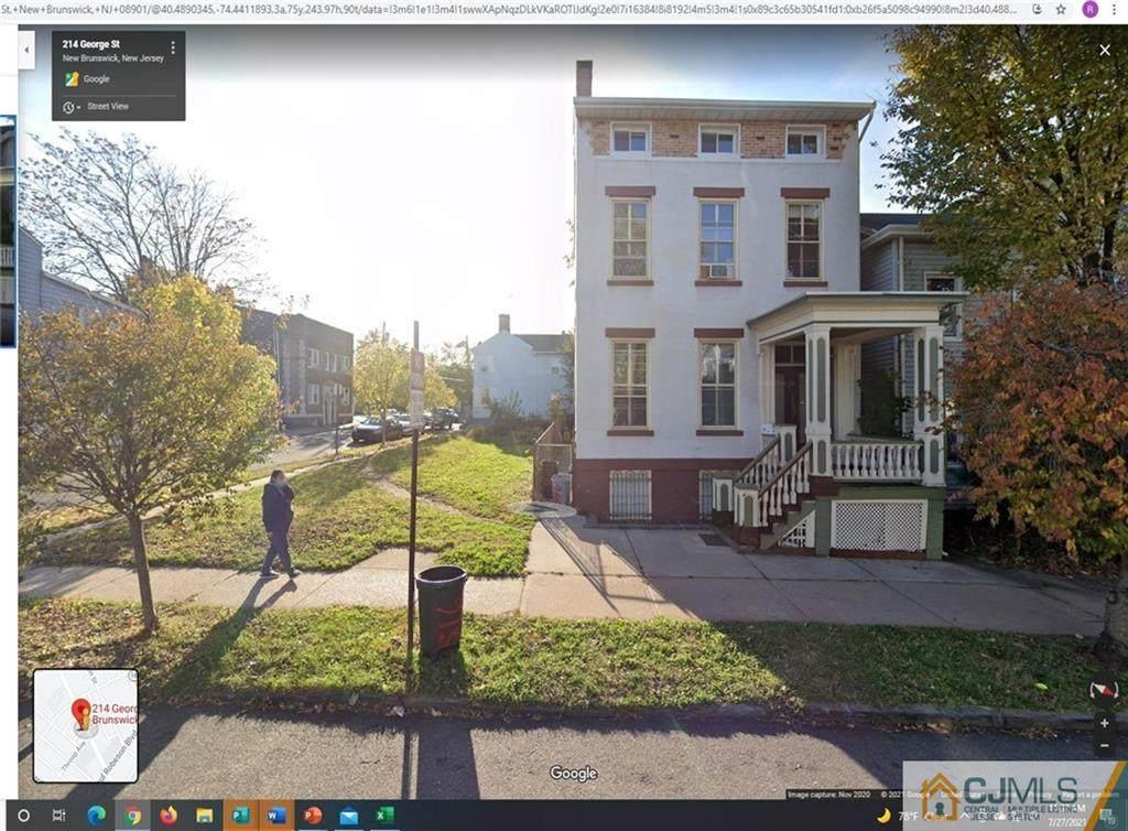 214 George Street - Photo 1