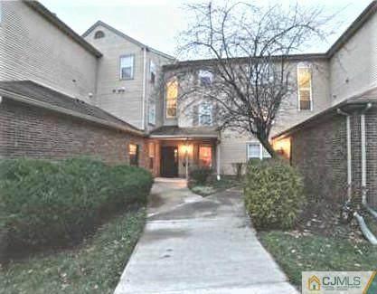 7333 Elm Court, South Brunswick, NJ 08824 (MLS #2250474M) :: REMAX Platinum