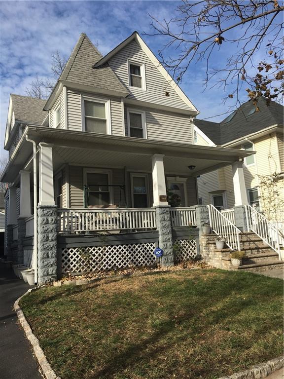 623 E 7th Street, Plainfield, NJ 07060 (#1818358) :: Group BK