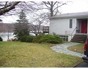 102 William Street, Jamesburg, NJ 08831 (MLS #1902858) :: The Dekanski Home Selling Team