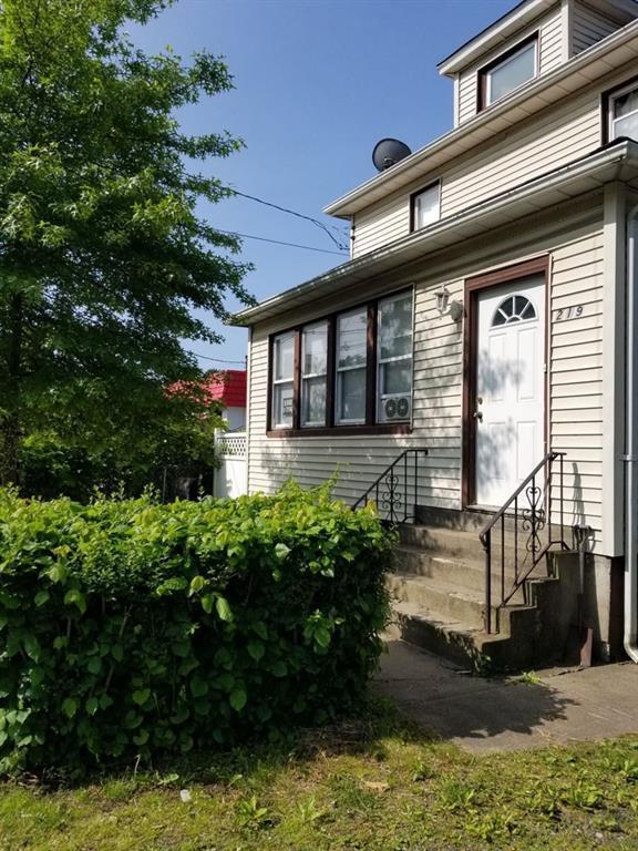 219 Central Avenue, Metuchen, NJ 08840 (#1923619) :: Group BK