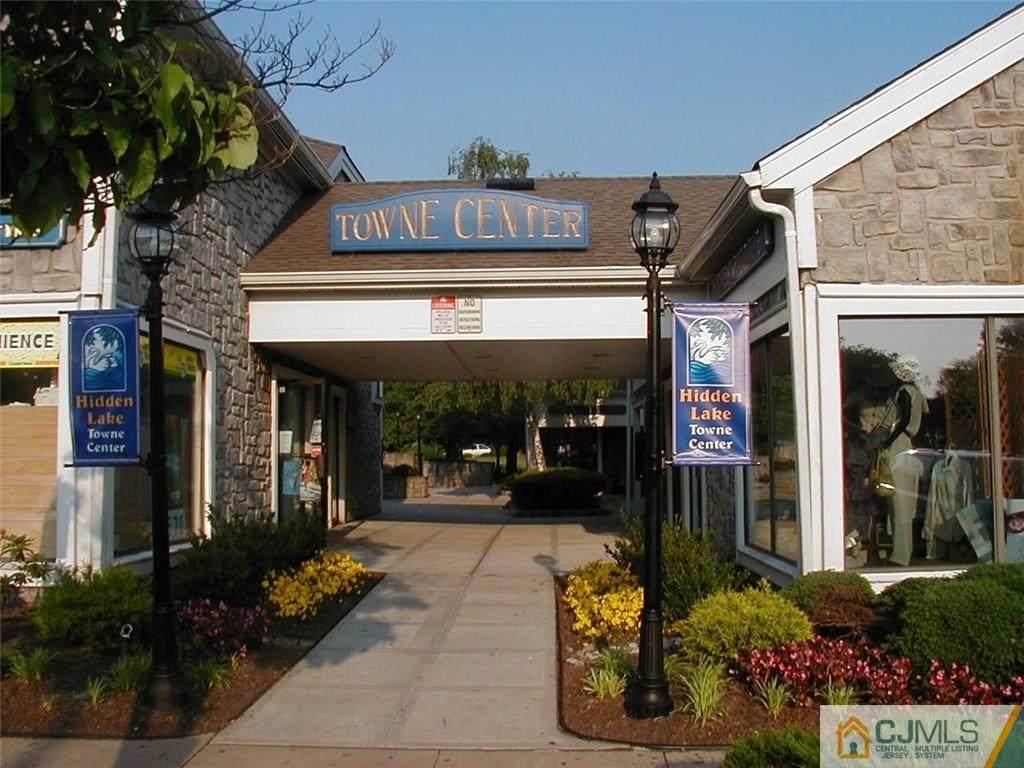 2-4-6 Towne Center Drive - Photo 1