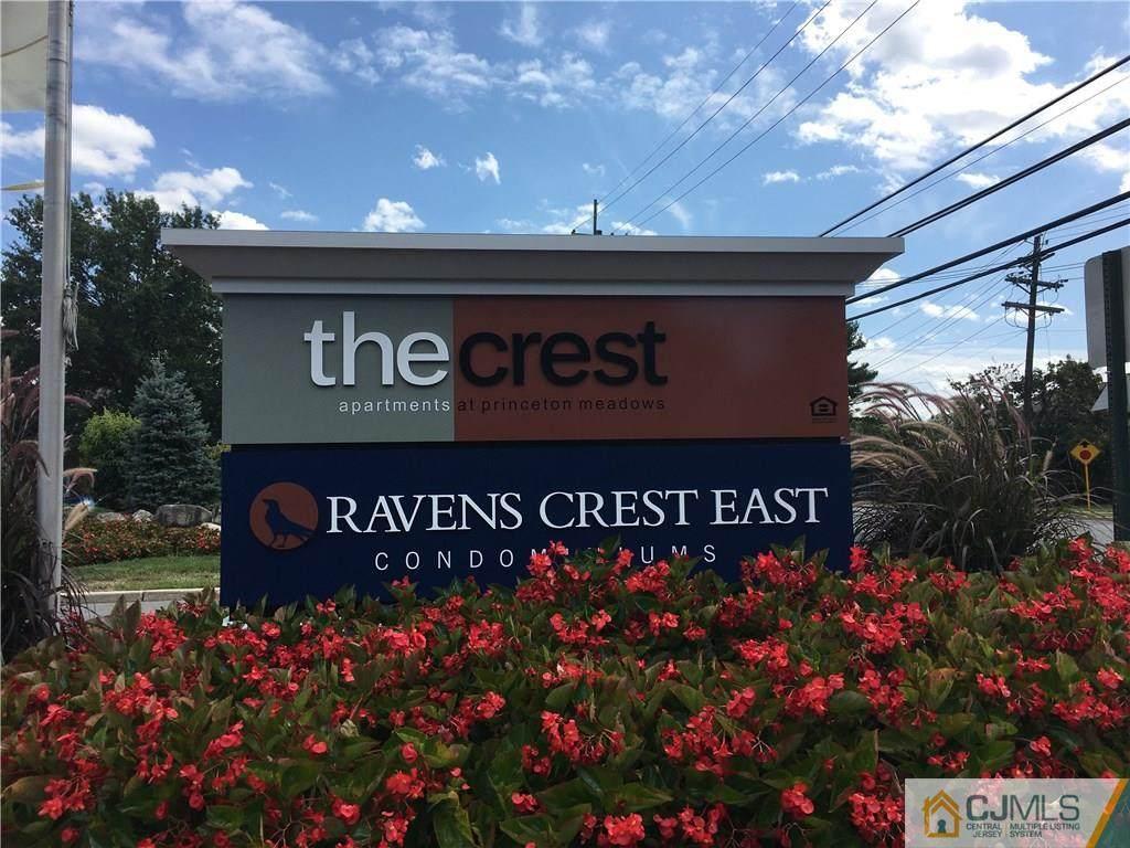 2317 Ravens Crest Drive - Photo 1
