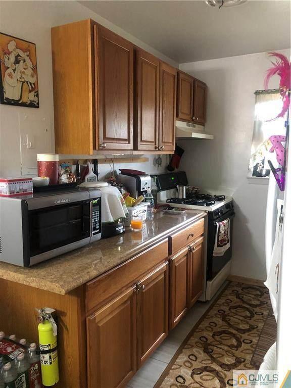 401 Us 22 Highway B15u8, North Plainfield, NJ 07060 (MLS #2011304) :: William Hagan Group