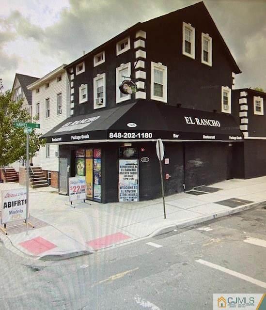 125 French Street - Photo 1