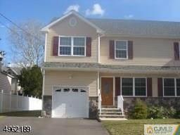 619 N North Avenue #1, Dunellen, NJ 08812 (#2011757) :: Nexthome Force Realty Partners