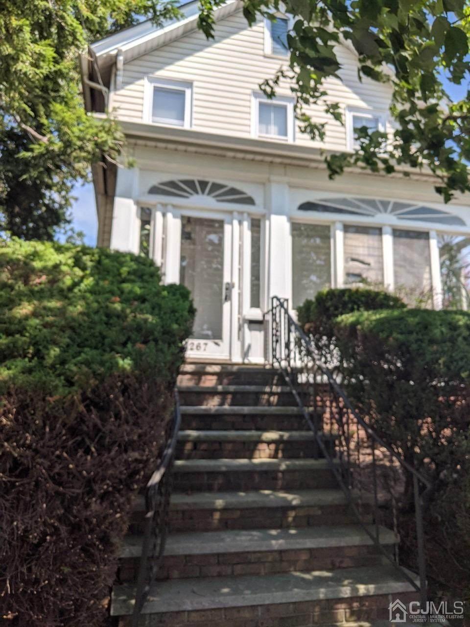 267 Laurel Avenue - Photo 1