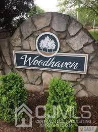 1003 Woodhaven Drive, Edison, NJ 08817 (MLS #2110823) :: The Streetlight Team at Formula Realty