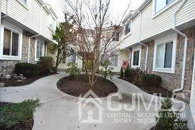 1069 Schmidt Lane, North Brunswick, NJ 08902 (MLS #2111633) :: RE/MAX Platinum