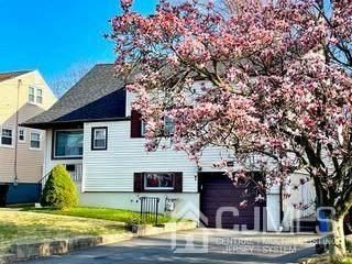 6 Brandywine Road, Fords, NJ 08863 (MLS #2114121R) :: REMAX Platinum