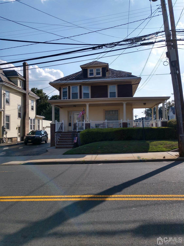 160 Main Street - Photo 1