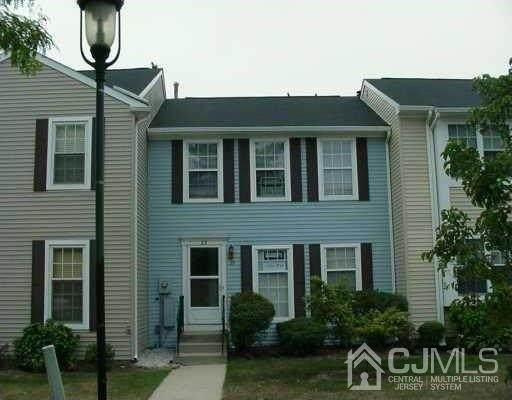 35 Byrnes Lane E, Sayreville, NJ 08872 (MLS #2116281R) :: William Hagan Group