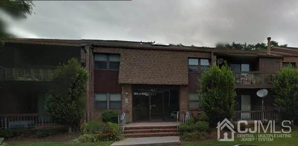 102 Sharon Garden Court - Photo 1