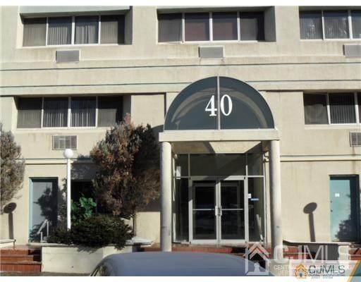 40 Fayette Street #3, Perth Amboy, NJ 08861 (MLS #2201480R) :: The Streetlight Team at Formula Realty