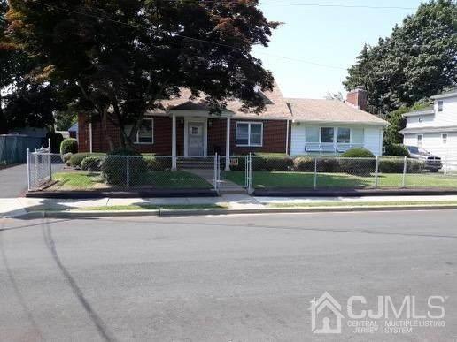 5 Elmer Place, North Brunswick, NJ 08902 (#2204521R) :: Rowack Real Estate Team