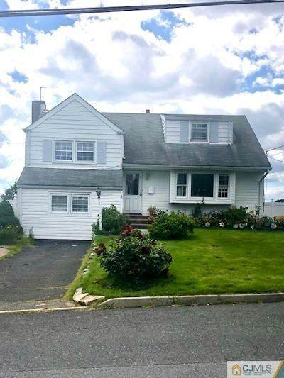 13 N Minnisink Avenue, Sayreville, NJ 08859 (MLS #2250198M) :: Kiliszek Real Estate Experts