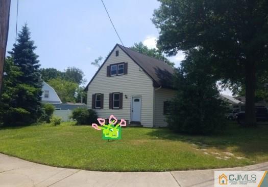32 Lakeside Drive, Matawan, NJ 07747 (MLS #1913347) :: REMAX Platinum