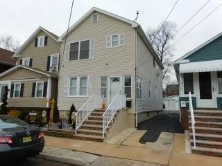 3 Ellen Street, New Brunswick, NJ 08901 (#1915049) :: Group BK