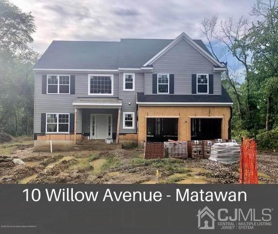 10 Willow Avenue - Photo 1