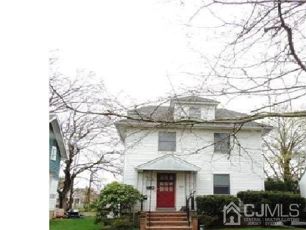225 2nd Street, Dunellen, NJ 08812 (MLS #2111862) :: RE/MAX Platinum
