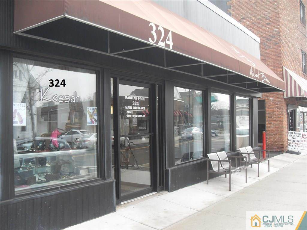 324 Raritan Avenue - Photo 1