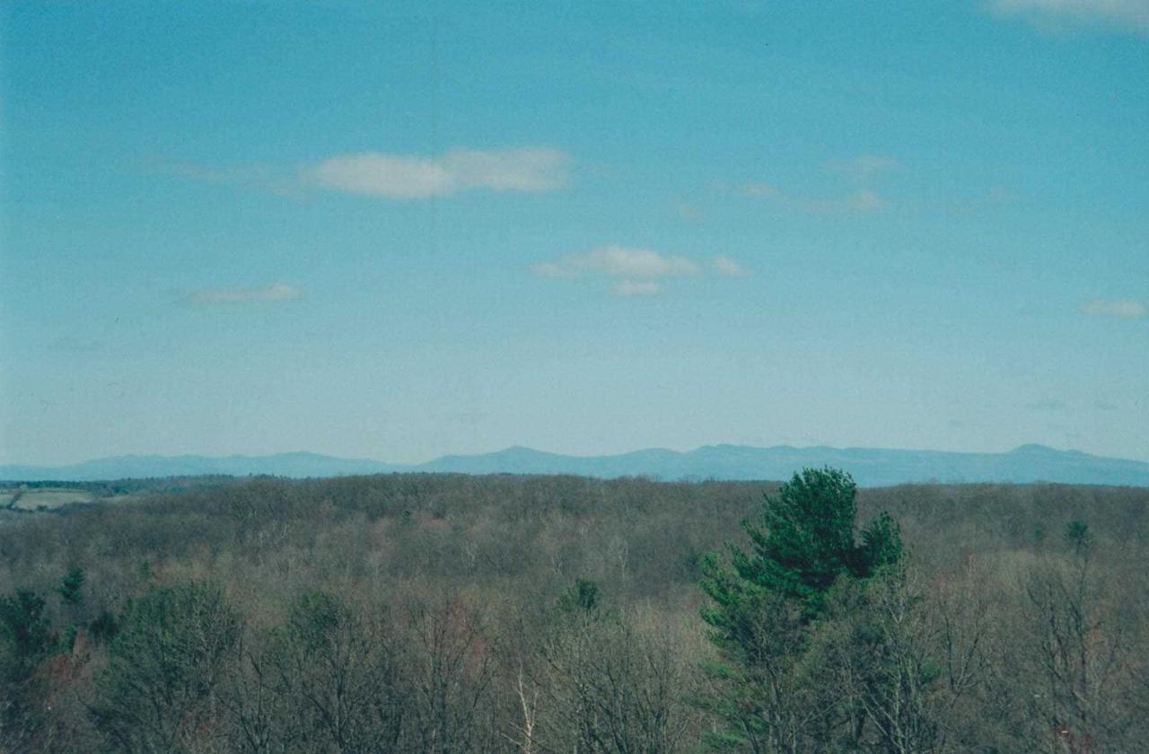 68 Berkshire Rd - Photo 1