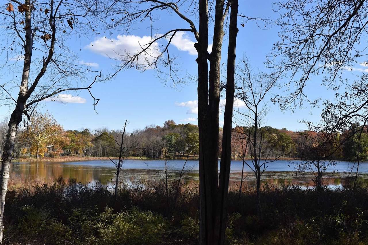 Lake Dr. - Photo 1