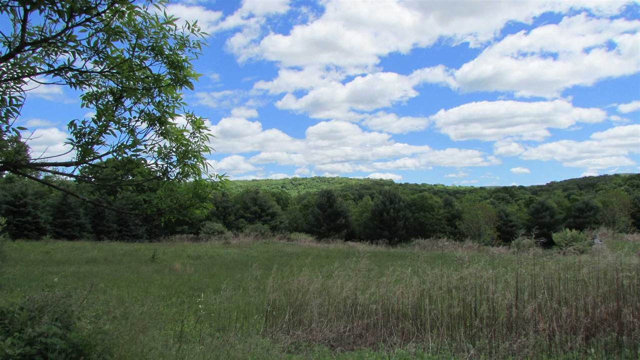 Meadow View - Lot 15 Ct - Photo 1