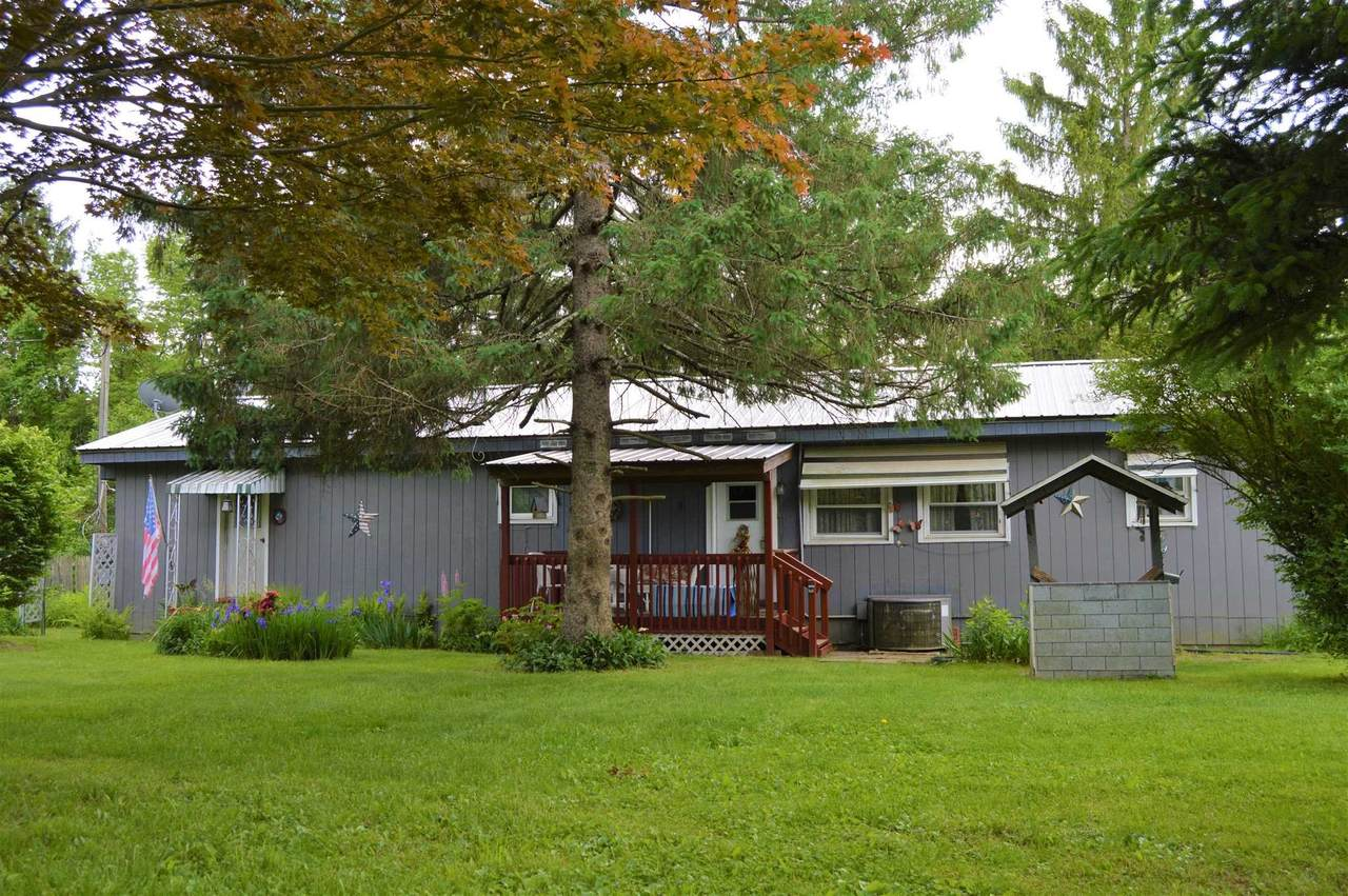 45 Clearview Rd - Photo 1