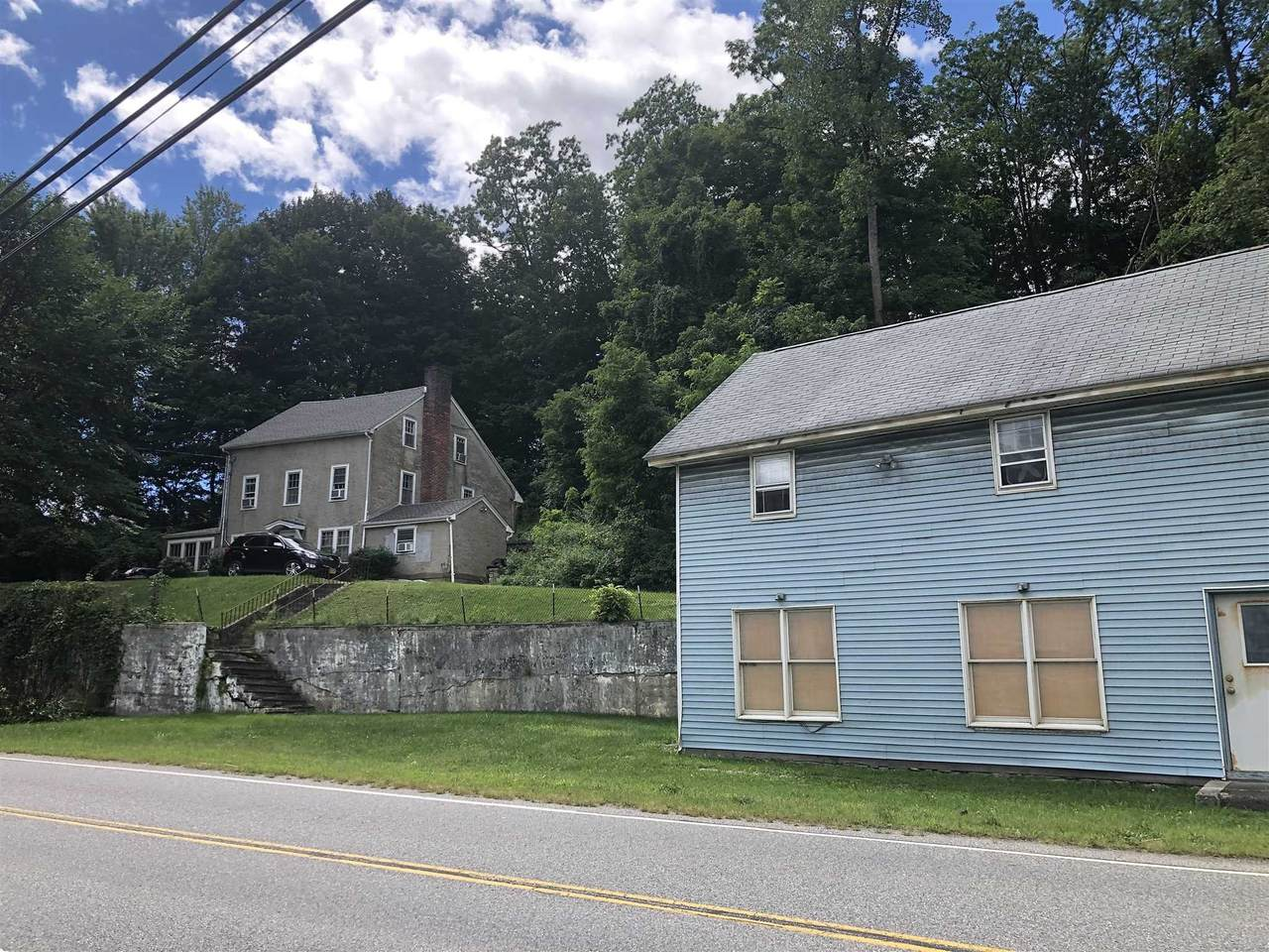 151149 Old Route 22 - Photo 1