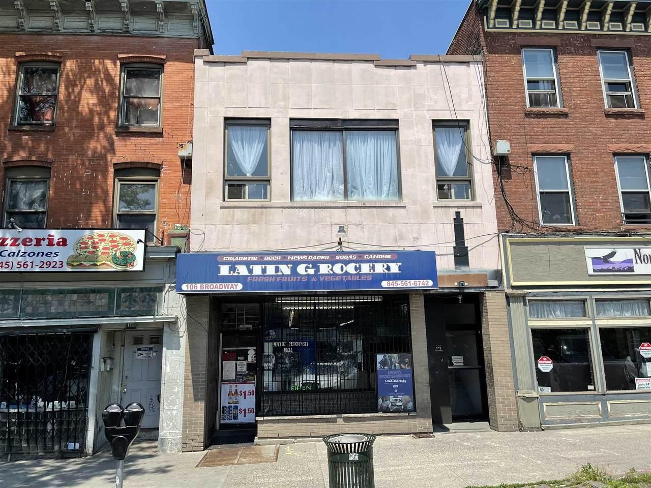 106 Broadway - Photo 1