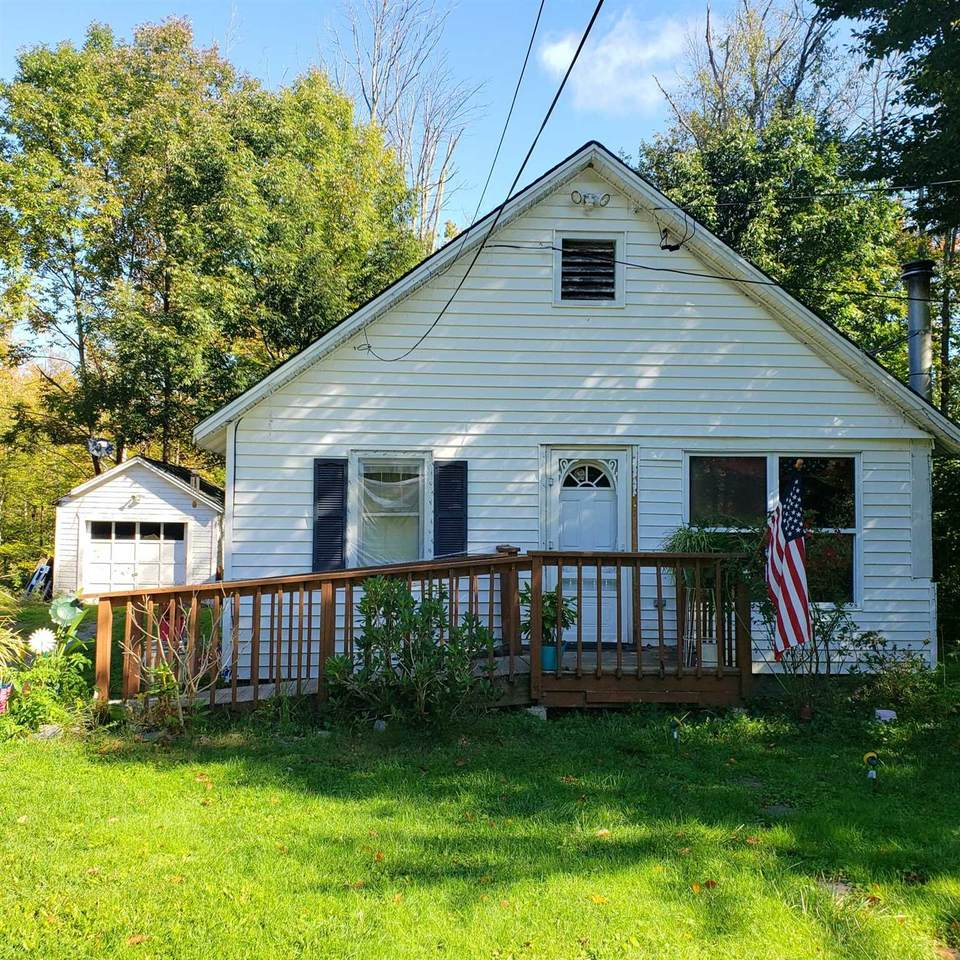 159 Cold Spring Road - Photo 1