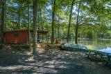 626 Great Pyre Way - Photo 1