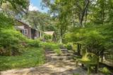 399 Mill Rd. - Photo 15