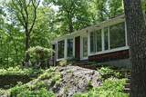 399 Mill Rd. - Photo 16