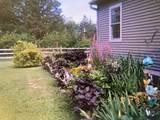 57 Rokeby Rd - Photo 22