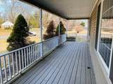 57 Rokeby Rd - Photo 24