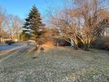 57 Rokeby Rd - Photo 25