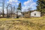 250252 Old Pawling Rd - Photo 8